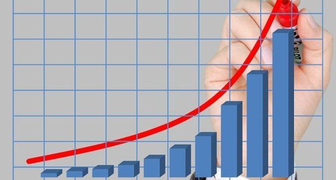 Inwestowanie bez kapitału