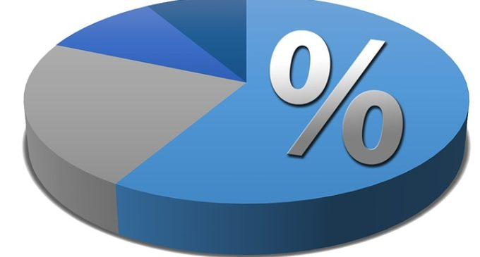 BGŻOptima kusi Funduszem z 8 proc. lokatą